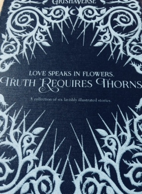 Truth Requires Thorns