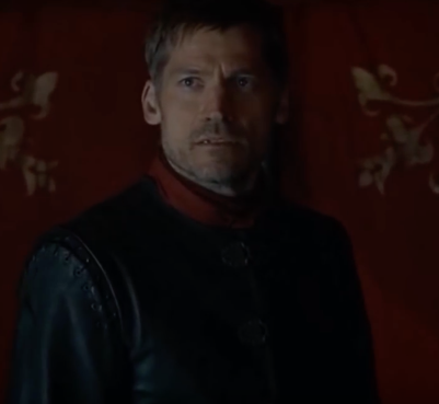 jaime sees brienne again