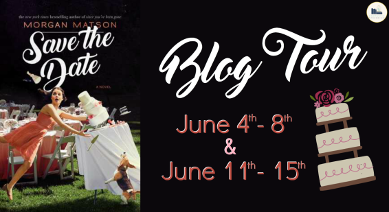 blog tour banner std