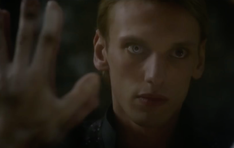 young grindelwald in crimes
