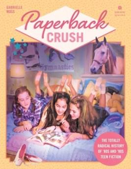 paperback-crush