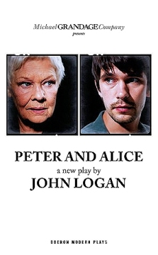 Peter and Alice the Play