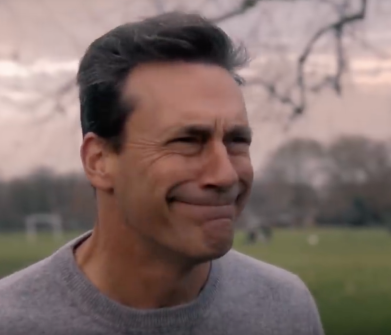jon hamm in good omens