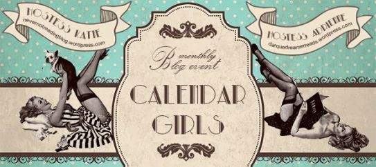 Calendar Girls Header