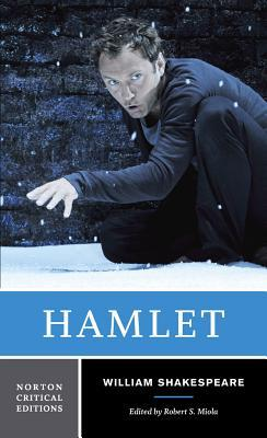 Ophelia Leads to a Hamlet Reread